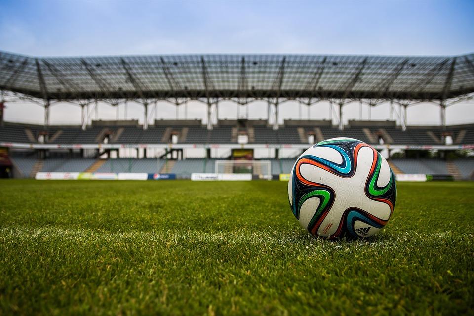 Los fans de los deportes pueden ver partidos y otras competiciones deportivas en vivo sin tener que pagar absolutamente nada.