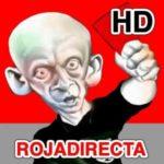 Roja Directa Logo