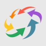 Ace Stream Logo