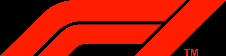 Fórmula 1 Logo