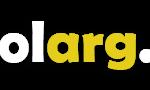 Logo Futbolarg