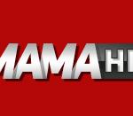 Mama HD logo
