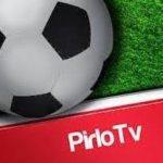 Pirlo TV Logo