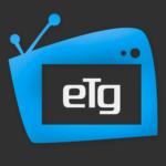 Logo Elitegol